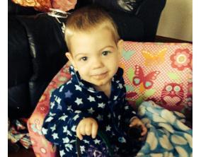 Living with Hemi-convulsion Hemiplegia Epilepsy Syndrome in Australia