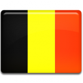 belgium liga
